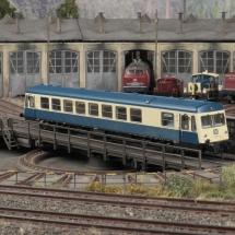 DSCF3920