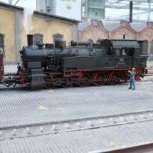 DSCF6306