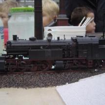 DSC00342