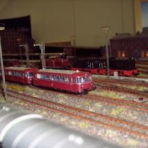 Feuerwehr 3963