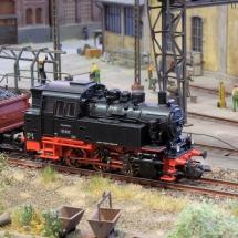 DSCF1350