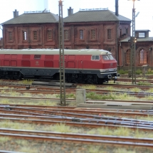 DSCF1359