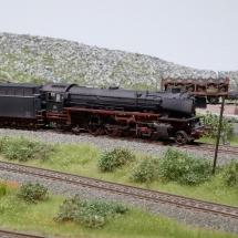 DSCF3081