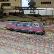 DSCF3200