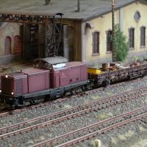 DSCF3212